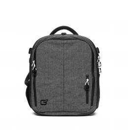 G0200 Tamrac G-Elite G26 fotobatoh šedý